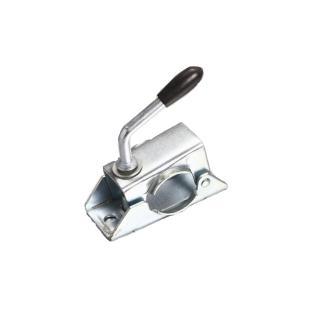 Σφιχτήρας για ροδάκι τρειλερ 48mm