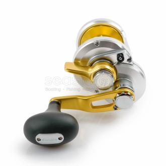 Μηχανισμός Shimano Talica 10