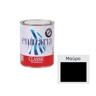 Υφαλόχρωμα Eumaria classic 2.5lt