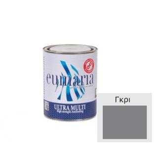 Υφαλόχρωμα Eumaria Ultra multi 0.75ml