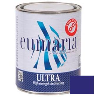 Υφαλόχρωμα Eumaria Ultra 2.5lt