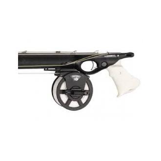 Μουλινέ Pathos wheel 70 Φ9cm κάθετο