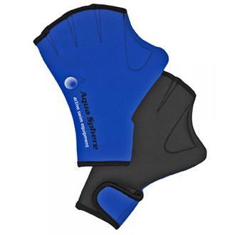 Γάντια κολύμβησης Aqua Sphere