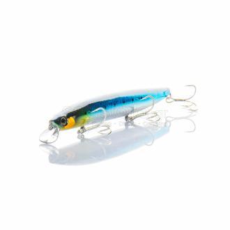 Ψαράκι Shimano exsence Escrime 13.9cm 18gr floating