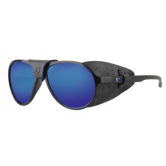 Γυαλιά ηλίου Lenz spotter