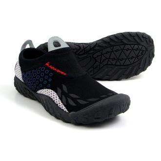Παπούτσια θαλάσσης Aqua sphere sporter
