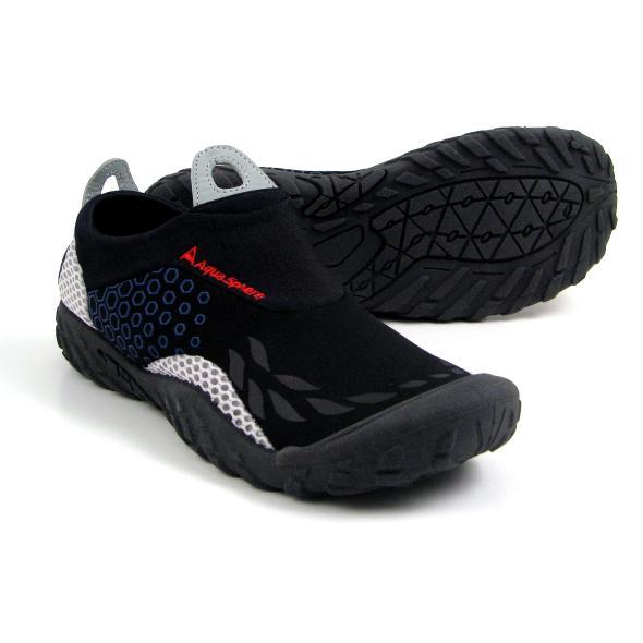 f62a4a1b2d Παπούτσια θαλάσσης Aqua sphere sporter-0