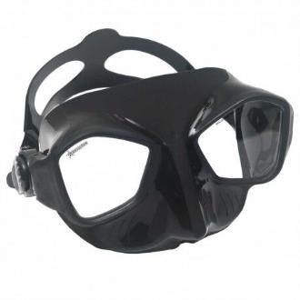 Μάσκα συλικόνης Abysstar See more