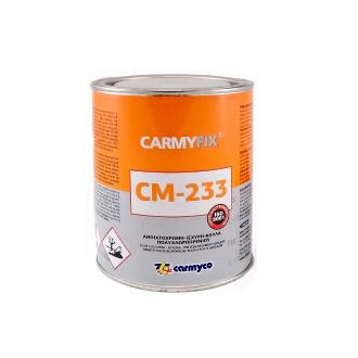 Κόλλα Carmyfix CM-233 1kg