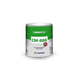 Κόλλα Carmyfix CM-888 1kg