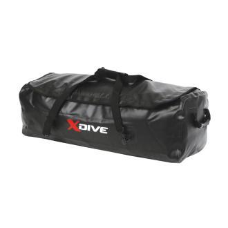 Σάκος στεγανός xDive Dry box I 97lt