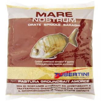 Μαλάγρα tubertini Mare Nostrum 1kg