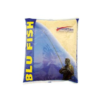 Μαλάγρα Tubertini Blu Fish 2kg