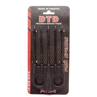 Πεντάαινα DTD 17cm