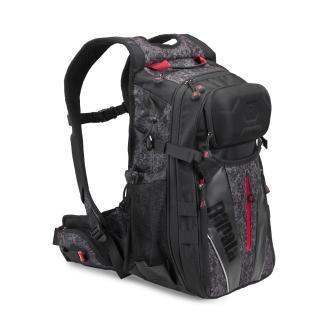 Σακίδιο πλάτης Rapala Urban backpack 25lt