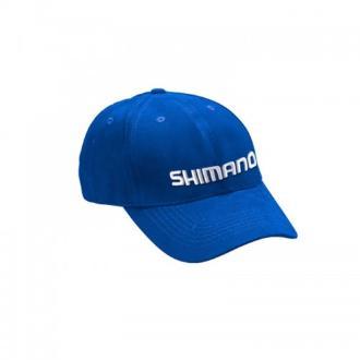 Καπέλο Shimano σκούρο μπλε