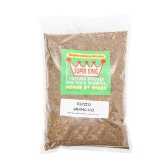 Μαλάγρα Super king riccio granchio 1kg