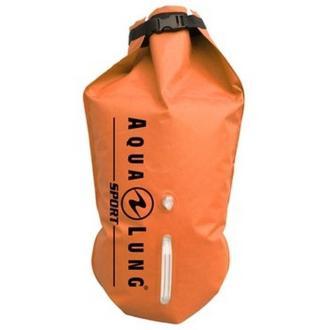 Σακίδιο Aqua lung towable dry 15lt