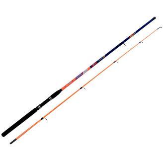 Καλάμι Kali Celeste 5- 25gr 2.40m