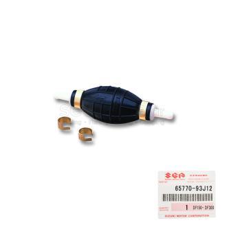 Πουάρ καυσίμου Suzuki 93j12 για DF150- DF300