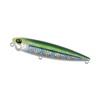 Ψαράκι Duo Realis Pencil 65 5.5gr