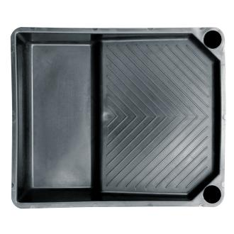 Σκαφάκι βαψίματος Vorel πλαστικό 35x32.5cm