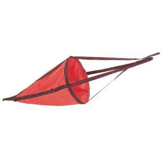 Πλωτή άγκυρα Lalizas No3  125x 125cm για σκάφος έως 7,5m