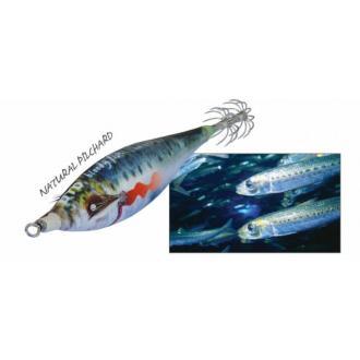Καλαμαριέρα DTD Bloody Fish No 2.0