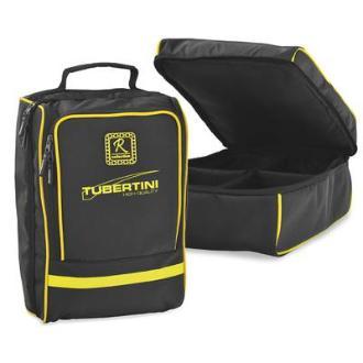 Τσάντα Tubertini Space R 28x42x18cm