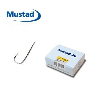 Αγκίστρια Mustad 2369BD No15 κλασικό Duratin κουτ/100τεμ.