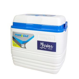 Ψυγείο Pinnacle Marina 30lt