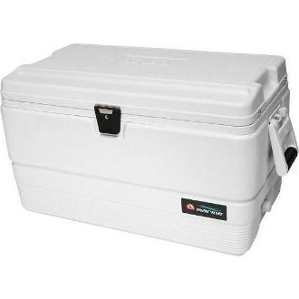 Ψυγείο Igloo marine ultra 68lt