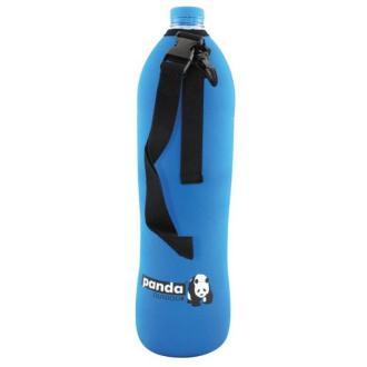 Θήκη μπουκαλιού Panda outdoor neopren 1.5lt