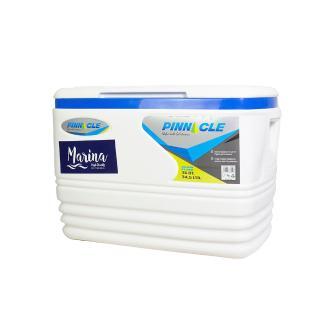 Ψυγείο Pinnacle Voyager Ice Chest 34,5 lt