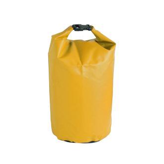 Αδιάβροχο σακίδιο Eval 12lt