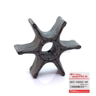 Impeller astika για Yamaha 115, 150, 175, 200hp