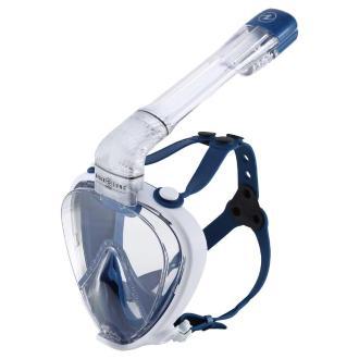Μάσκα Aqua lung smart snorkeling medium