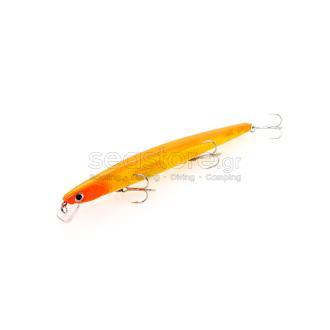 Ψαράκι Kendozo Ultra Slim 175 25gr