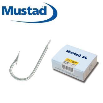 Αγκίστρια Mustad 2339D Νο14 100τμχ