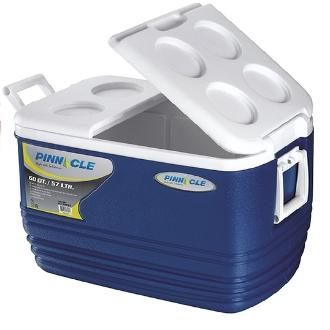 Ψυγείο Pinnacle Eskimo ICE CHEST 57lt