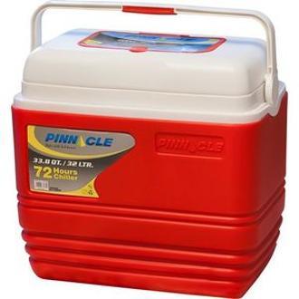 Ψυγείο Pinnacle Primero 32lt