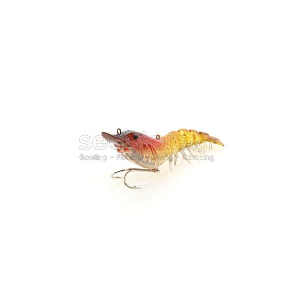 Γαρίδα Kendozo 11cm 14.5gr-0