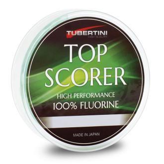 Μισινέζα Tubertini Top Scorer 150m 0.16mm