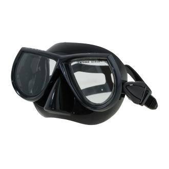 Μάσκα σιλικόνης xDive Specta