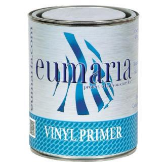 Βινυλικό αστάρι Eumaria 0.75ml