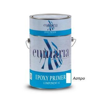 Εποξειδικό αστάρι Eumaria 0.75ml