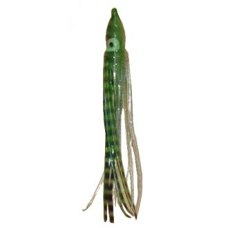 Χταποδάκι Ιαπωνίας 6.0cm