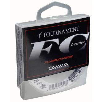 Μισινέζα Daiwa Tournament FC 50m 0.30m