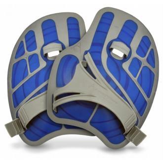 Γάντια κολύμβησης Aqua Sphere Ergoflex