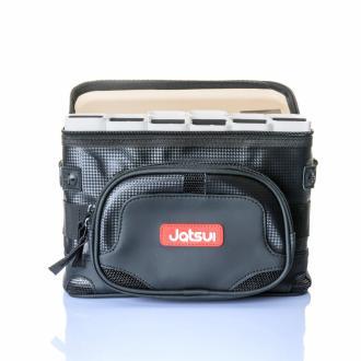 Τσάντα Jatsui Borsa Special για τεχνητά έως 18cm